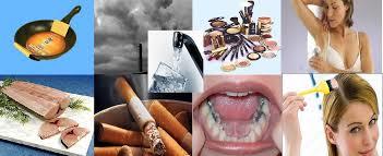 toxicos 6