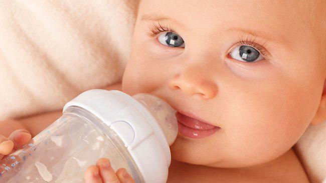 alergia-leche