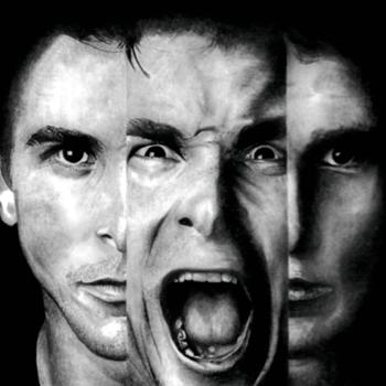 Terapia Clark natural para curar la esquizofrenia