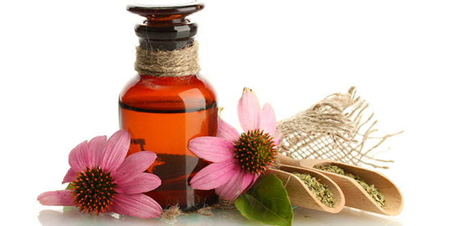Terapia Clark natural para curar la fibromialgia